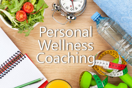 Kalamazoo-personal-health-wellness-coaching