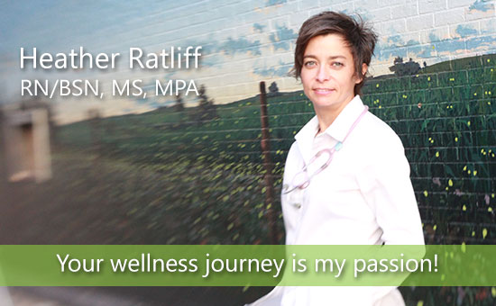 Heather-Ratliff-Health-Coach-Presenter-Kalamazoo