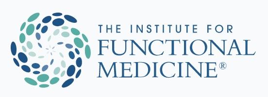 IFM Logo - kalamazoo functional medicine